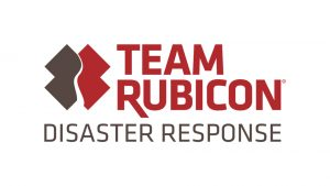Team Rubicon
