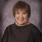 Barbara Greenfield