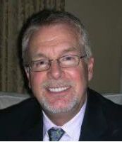 Fred Ellerbusch